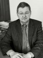 Ryszard Śmidowicz